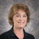Deborah Hedges