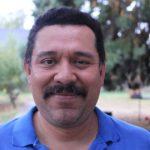 Jose Mundo