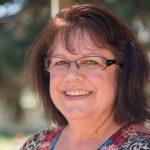 Lynda Shaffer