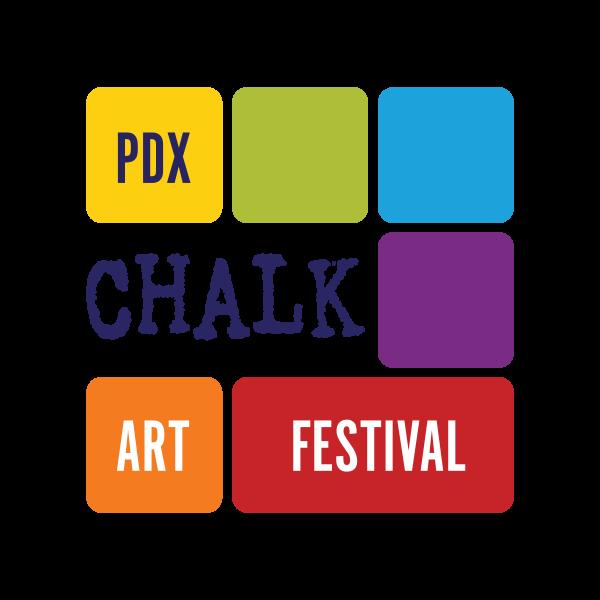 pdx-color-logo-01