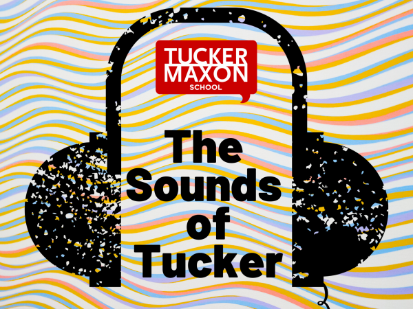 the-sounds-of-tucker